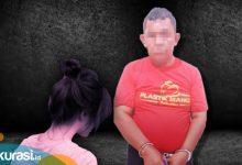 Kisah Pilu Gadis Asal Kutai Timur Jadi Budak Seks Ayah Tiri 11 Tahun Lamanya, dari Diancam Disantet Hingga 2 Kali Dipaksa Aborsi