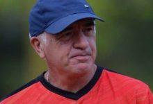 3 Pelatih Borneo FC Mundur Sepihak, Klub Akan Lapor Ke FIFA DRC