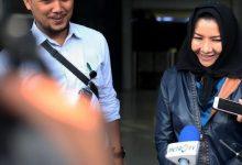Jalan Berliku Kasus Korupsi Eks Bupati Kukar Rita Widyasari, KPK Tegaskan Kasus Pencucian Uang Jalan Terus