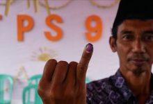 Kaltim Urutan Ketiga Setelah DKI Jakarta dan Jabar Dalam Indeks Demokrasi Indonesia